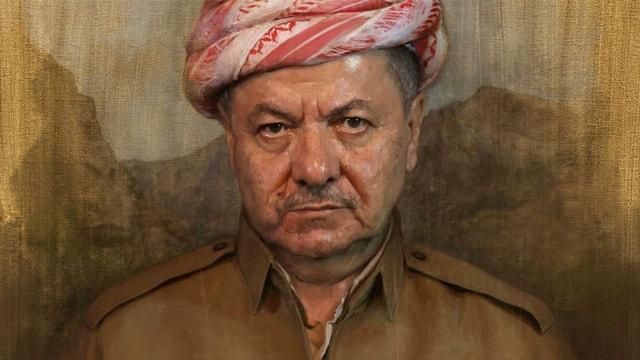 ABD, BM ve İngiltereden Barzaniye yeni teklif!