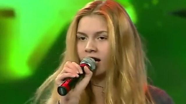 Aleyna Tilkiyi yıkan haber!