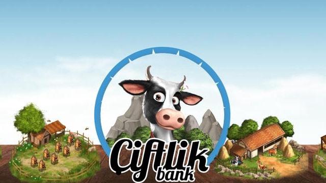 Çiftlik Bank ile ilgili sıcak gelişme! Durduruldu