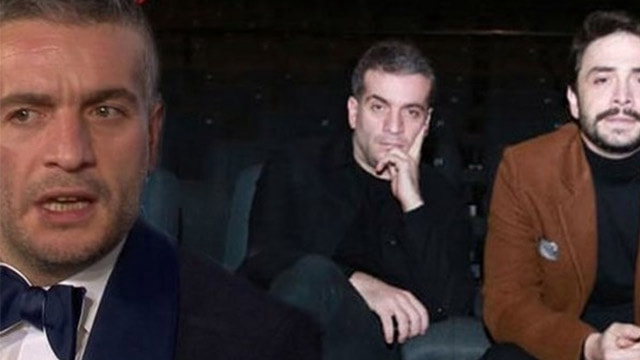 Murat Cemcir'den ölüm isyanı!