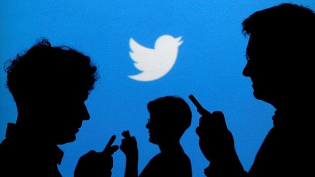 Twitterda yeni dönem!