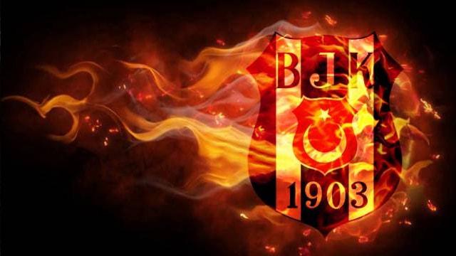 Beşiktaşa geri dönüyor