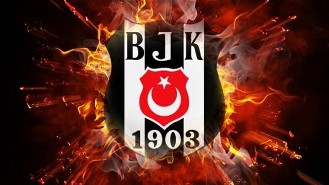 Beşiktaşta yollar ayrılıyor!
