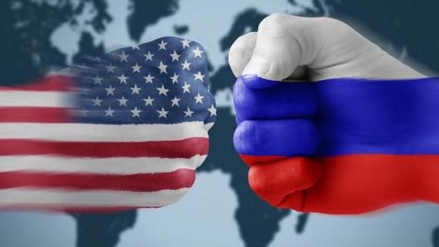 ABD ile çatışma tehlikesi var mı? Rusya açıkladı