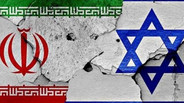 İrandan tehdit! Bu saldırı yanıtsız kalmayacak