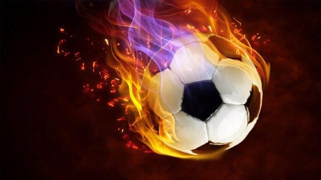 Tarih belli oldu! UEFA G.Saray kararını...