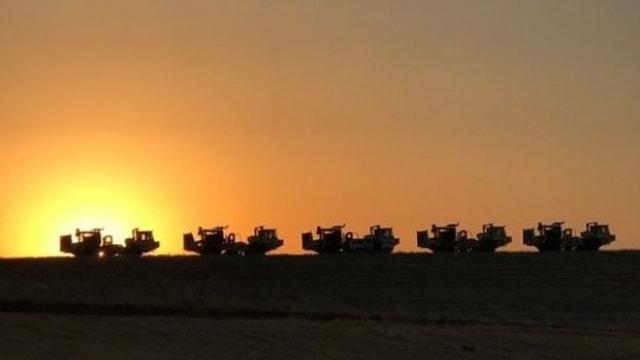 Avustralyalı şirket Diyarbakırda petrol buldu!