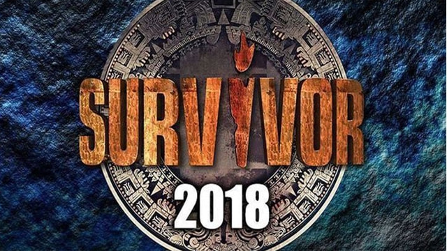 Survivor'dan dava kararı