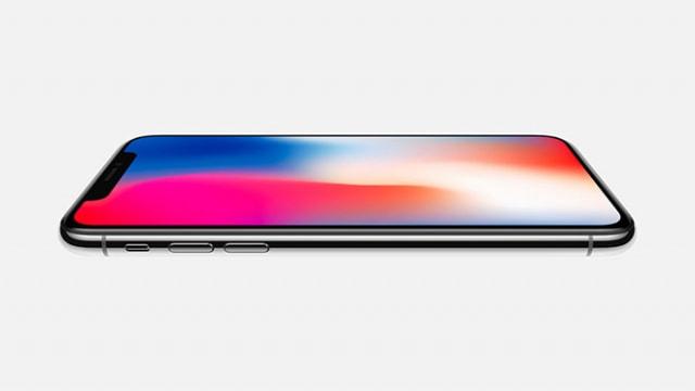 iPhone 9 işte böyle olacak!