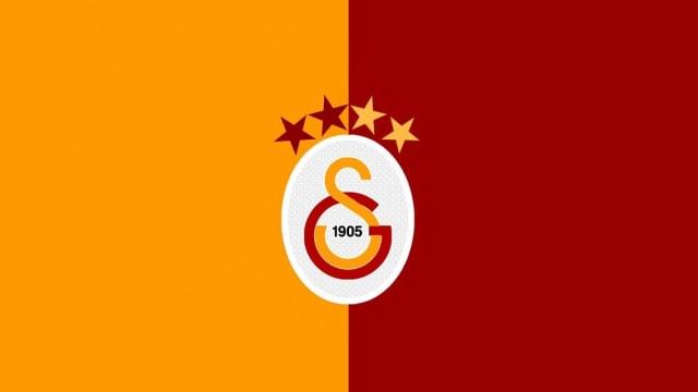 Galatasarayın yeni tansferi!
