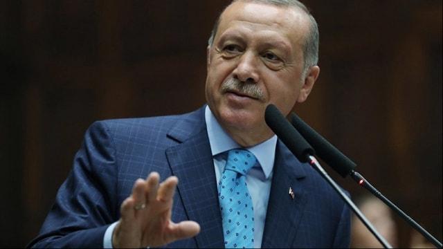 Kommersant: Erdoğan, ne gaz ne papaz ne de uçak konusunda boyun eğecek