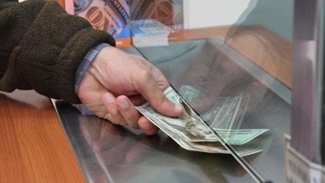 İTOdan dolar açıklaması