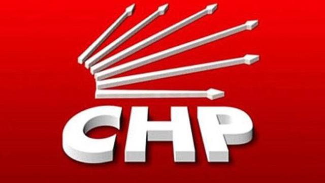 CHPde MYK revizyonu!