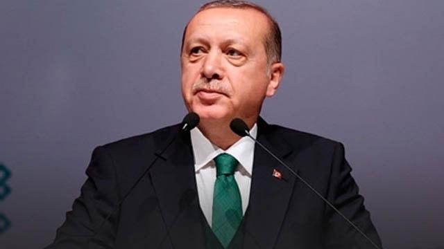 Erdoğan çağrıda bulunmuştu! Ve harekete geçtiler