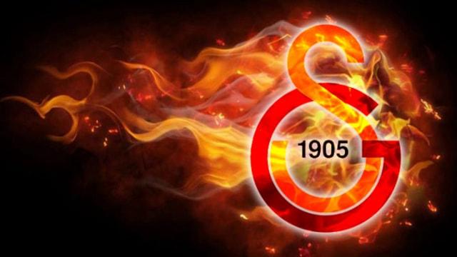 Galatasaraydan Emre Akbaba açıklaması geldi!