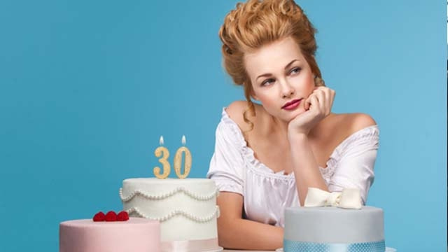 30'lu Yaşlardaki Kadınlara 'Güzel' Öneriler