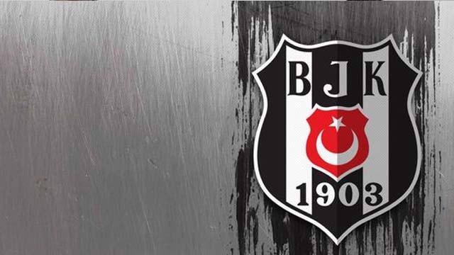 Beşiktaşta sürpriz ayrılık!