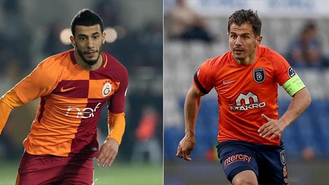 PFDK ceza yağdırdı! İşte Emre Belözoğlu ve Belhandanın cezaları!