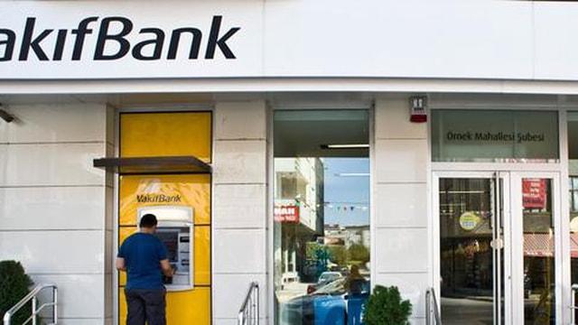 Vakıfbanktan Geleneksel Bayram Kredisi