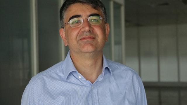 Moğolistan'ın yöneticileri Türkiye'de yetişecek