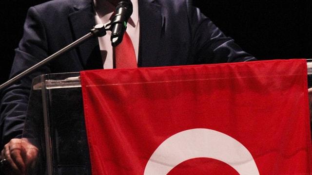 Ahıskalı Türkler Forumu
