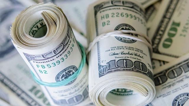Dolar ne kadar oldu? (13 Ocak 2017)