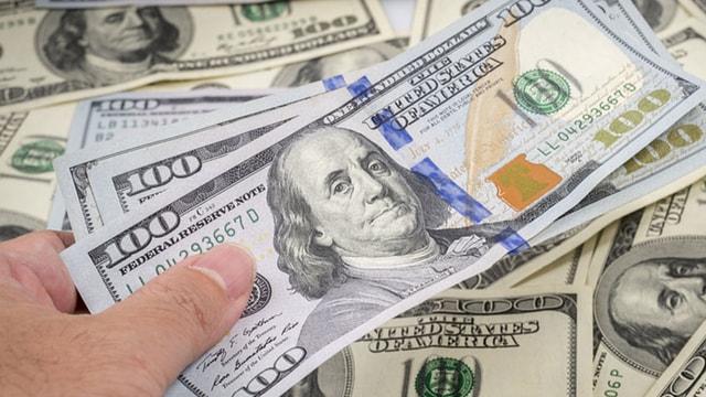 Dolar ne kadar oldu? (29 Kasım 2016)