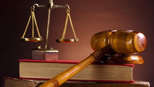 FETÖ/PDY çatı davasında ara kararın bugün açıklanması bekleniyor