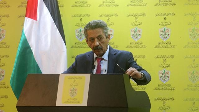 - Fetih Hareketi'nin 7'nci Genel Kongresi başladı