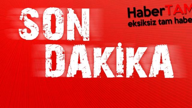Adanada polise saldırı