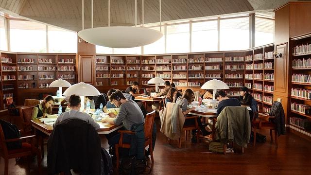 İBB Kütüphaneler ve Müzeler Müdürü Minder: