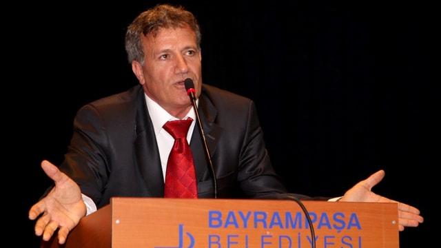 Kıbrıs Müzakerelerinde Son Durum konferansı