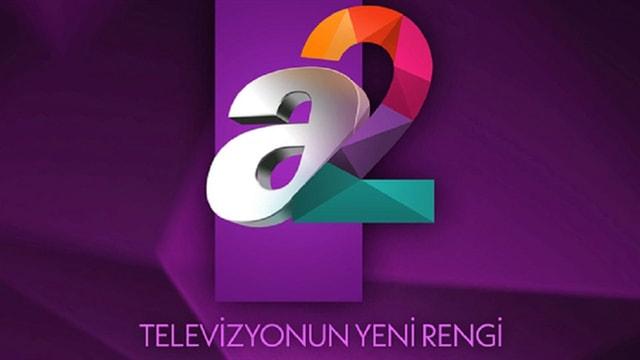 Ziraat Türkiye Kupası maçları A2'de yayınlanacak