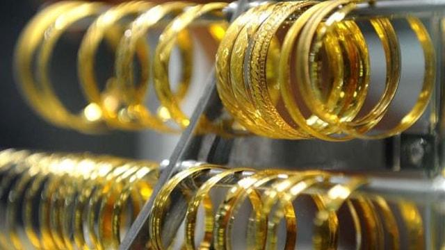 Altın ne kadar oldu? (02 Aralık 2016)