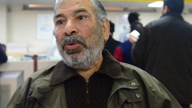 BM'den Suriyeliler'e kış yardımı