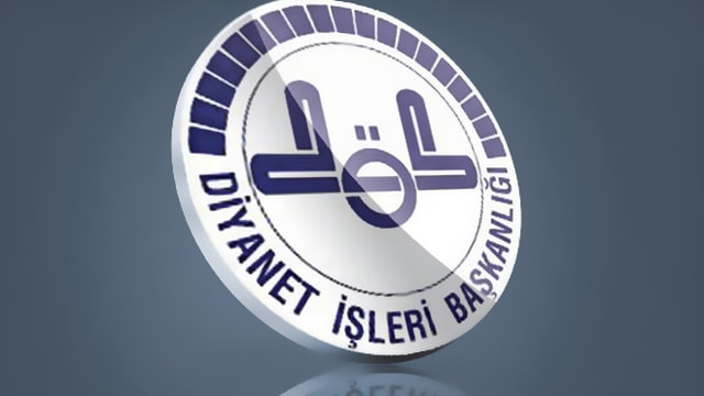 Diyanet Hac ve Umre ücretlerini Türk Lirası olarak tahsil edecek