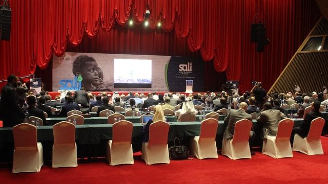 Katar'dan Bir Hayat Kurtar girişimi