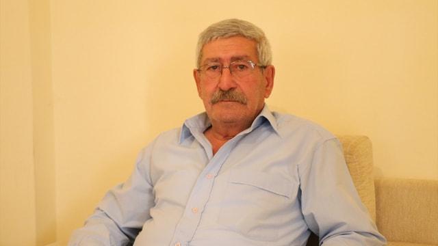 Kılıçdaroğlu'nun kardeşinin disipline sevk edilmesi