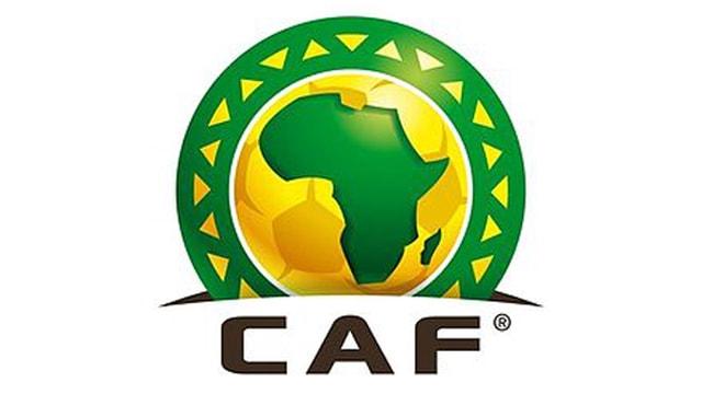 Afrika Uluslar Kupası Gabonda başlıyor!