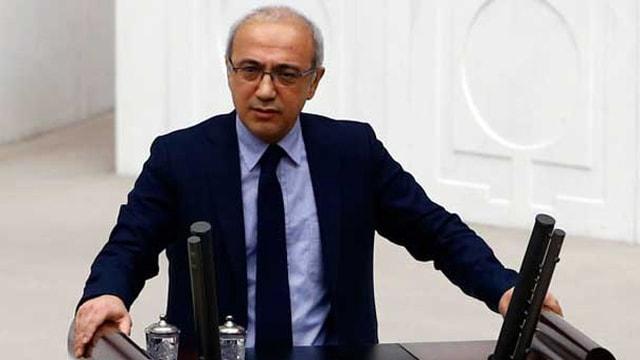 Bakanı Elvan'dan Mersinlilere SGK müjdesi