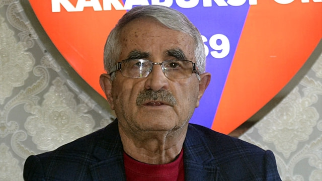Kardemir Karabükspor'a yeni tesis