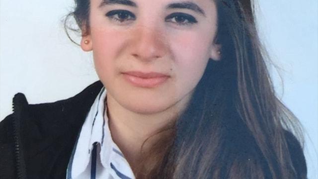 Samsun'da lise öğrencisinden 3 gündür haber alınamıyor