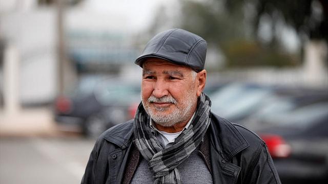 Tunus devriminin aktörleri hayal kırıklıklarına rağmen umutlu