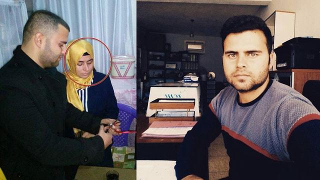 Hatay'da kardeşini öldüren abla tutuklandı