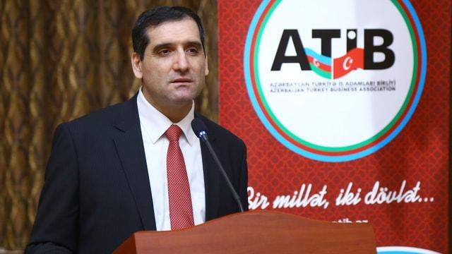 Türkiye'de 125 bin Azerbaycanlı öğrenim gördü