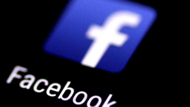 Facebooktan şok karar! Kaldırılıyor