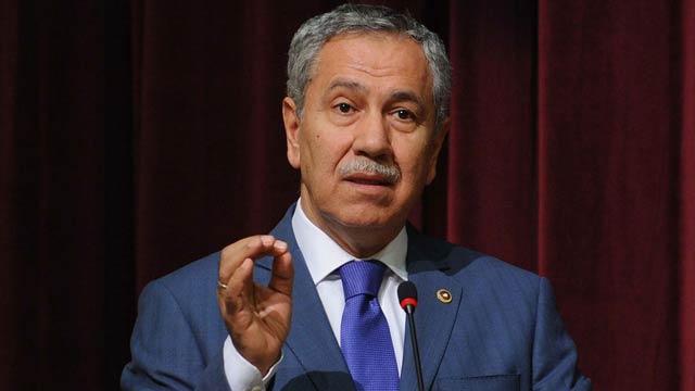 FETÖ tutuklusunu böyle savundu! Hedef Erdoğansız...