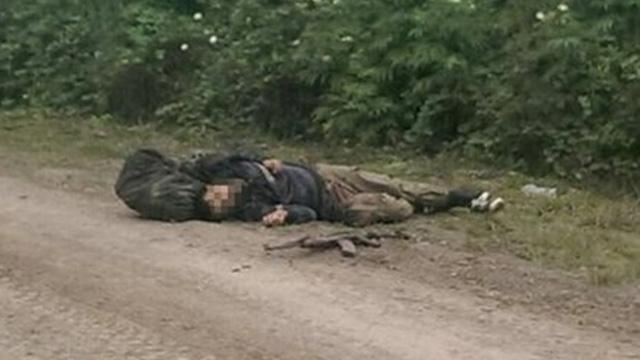 PKKya büyük şok! O terörist öldürüldü