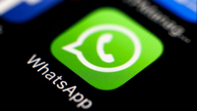 WhatsApp çöktü mü? Sosyal medya yıkıldı