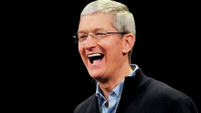 iPhone Xin fiyatı fazla geldi Apple dalga geçti!